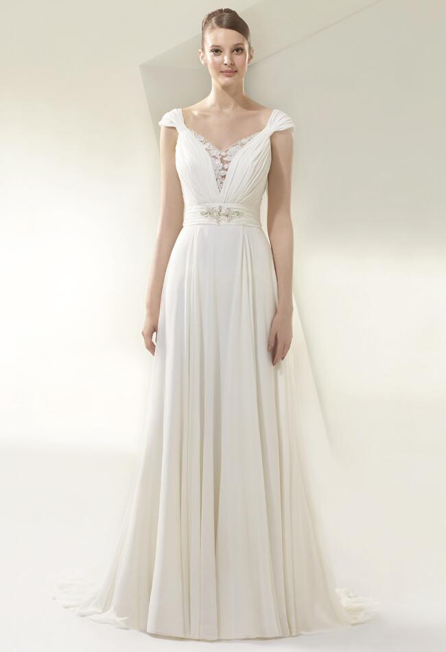 02_Courtesy_Enzoani_Beautiful005