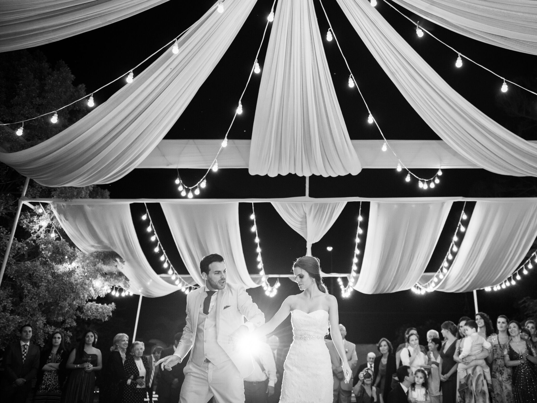 Wedding Songs Jazzy First Dance Wedding Songs Wedding
