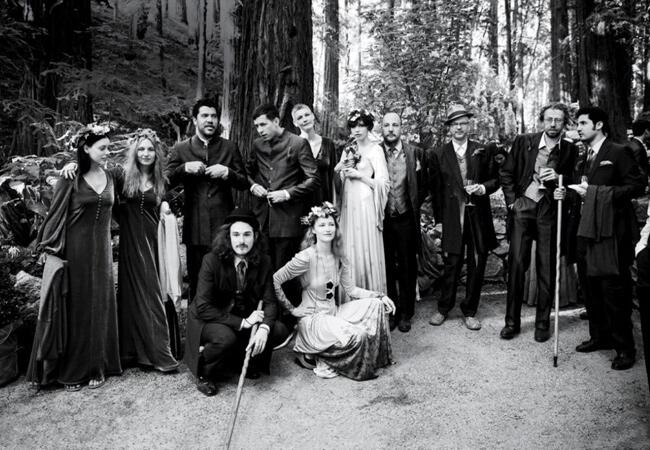 photos-sean-parker-wedding.sw.26