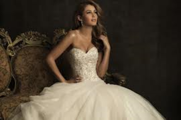 Wedding Dress Alterations In Rochester Ny - Wedding Dress Designers