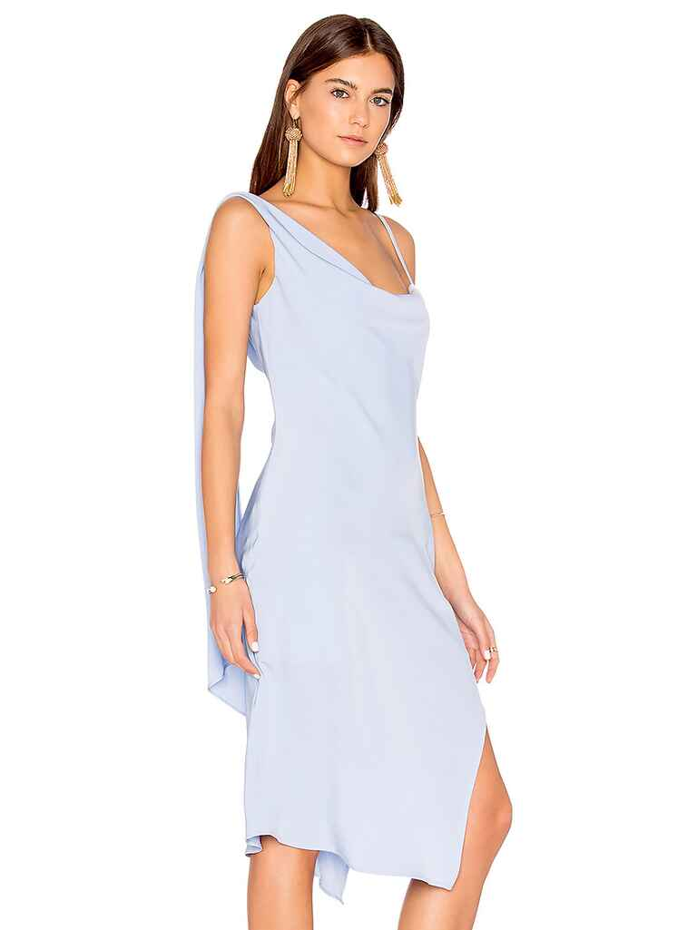 What to wear to a spring wedding 46 spring wedding guest for Dresses you wear to a wedding as a guest