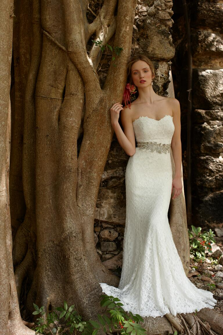 BHLDN_Summer14_Lookbook_9