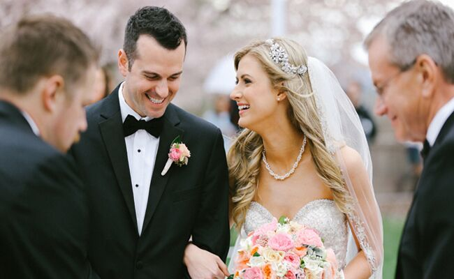 all the photos from the knot dream wedding at the biltmore estate