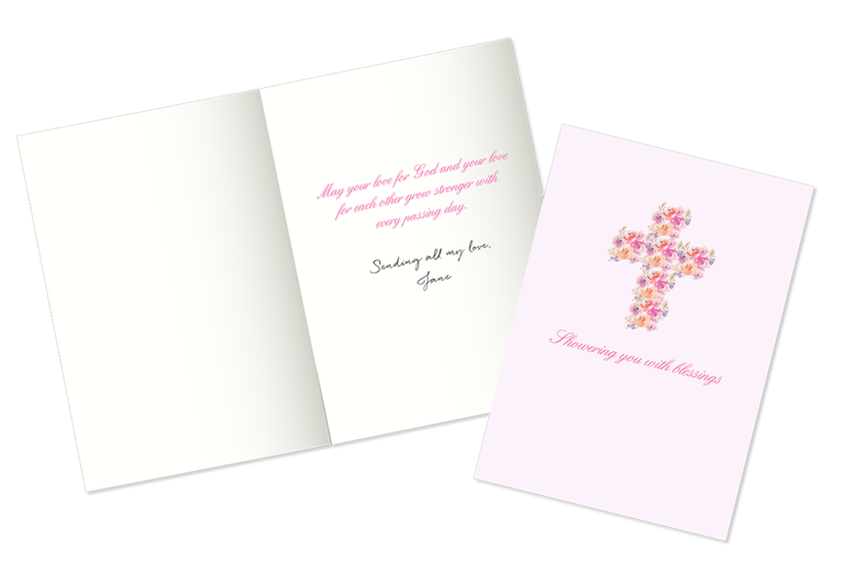 Bridal shower card messages religious 28 images wedding thank bridal shower card messages religious religious wedding messages wishes messages sayings bridal shower card messages religious religious wedding m4hsunfo