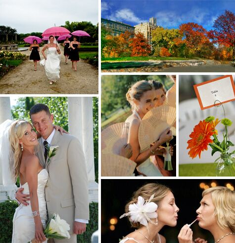 Wedding Budget 10K Wedding in New York City Wedding Planning