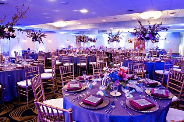 Banquet Halls In Buffalo New York : Wedding reception venues in buffalo ny the knot