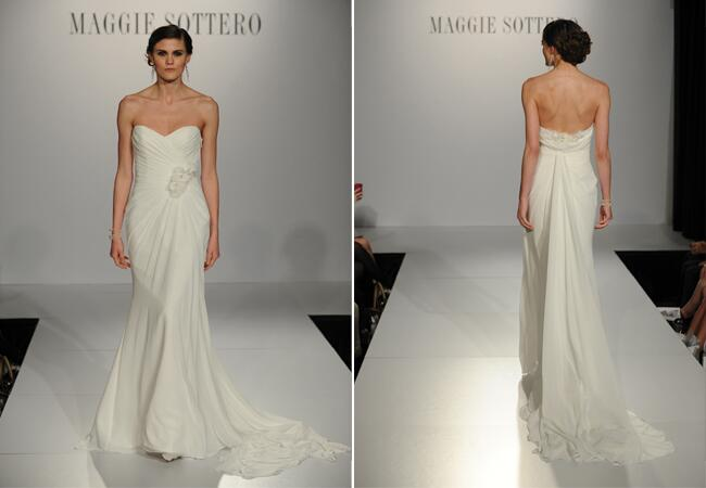 maggie-sottero-destination-wedding-dress