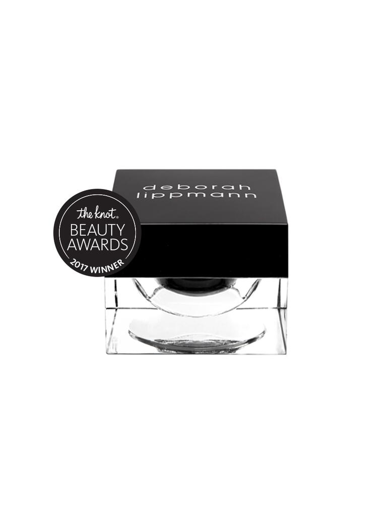 The Knot pick for best cuticle cream is the Deborah Lippmann The Cure ultra nourishing cuticle repair cream