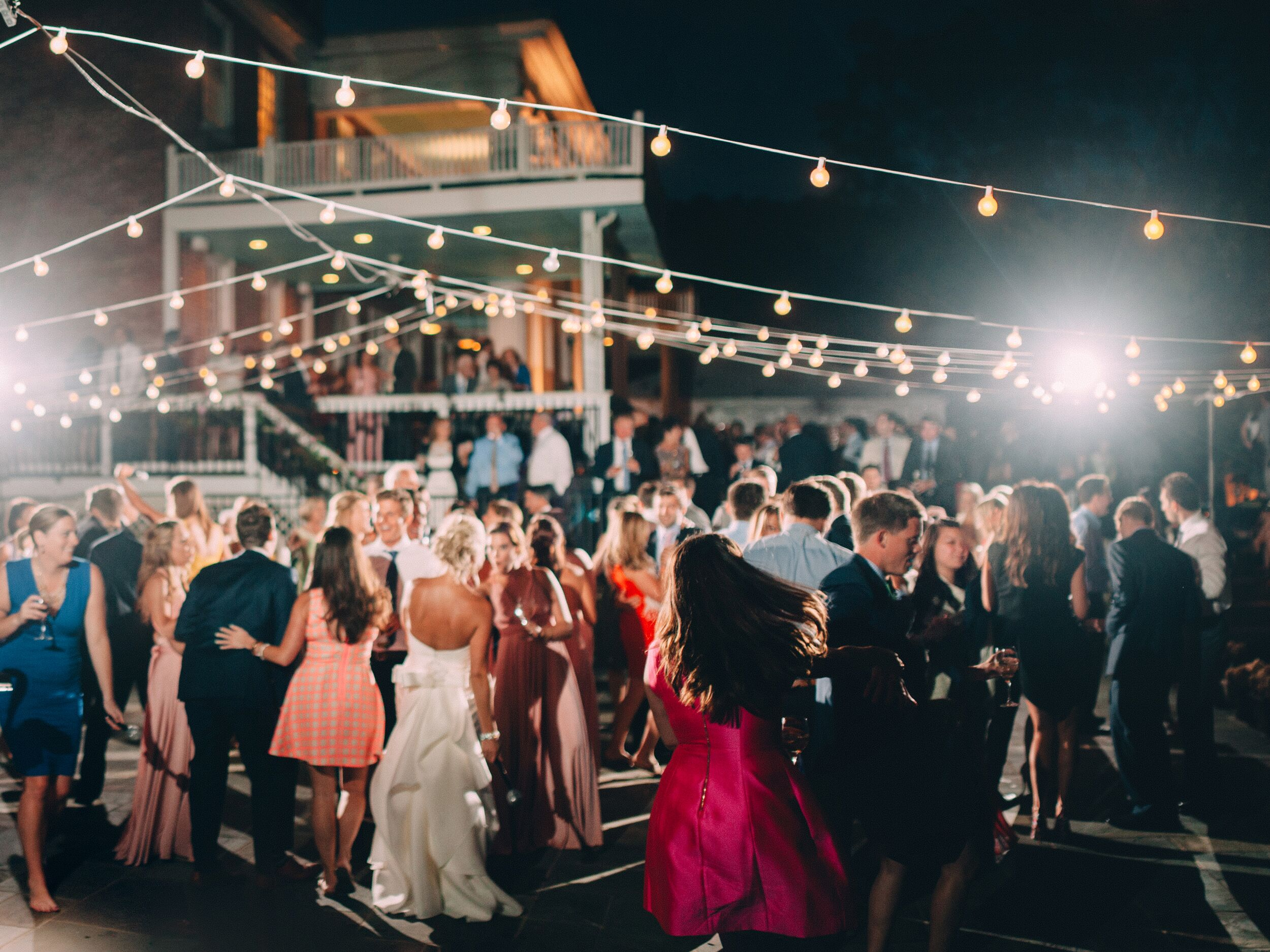 new top wedding songs of 2015