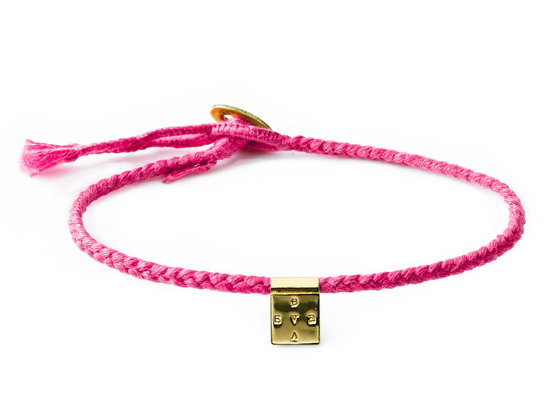 The Brave Collection Bracelet