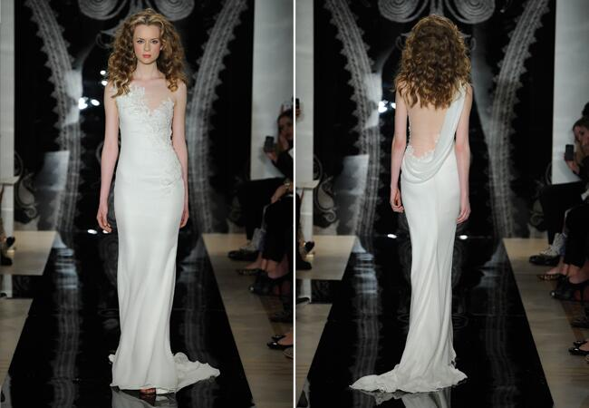 reem-acra-destination-wedding-dress-sexy