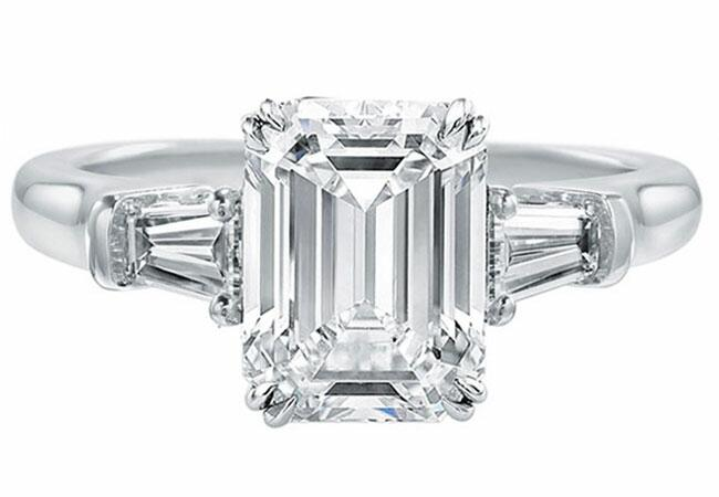 HWClassicWinston-Emerald-Cut-Diamond-Engagement-Ring-SIZED