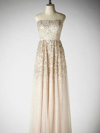 Photo: Courtesy of BHLDN