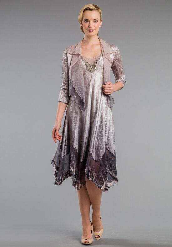 4 Fabulous Komarov Dresses For Your Mom