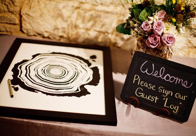 Photo: Jake Holt Photography // Featured: The Knot Blog