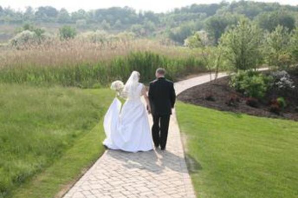 Wedding Venues In Rocky Point Ny The Knot
