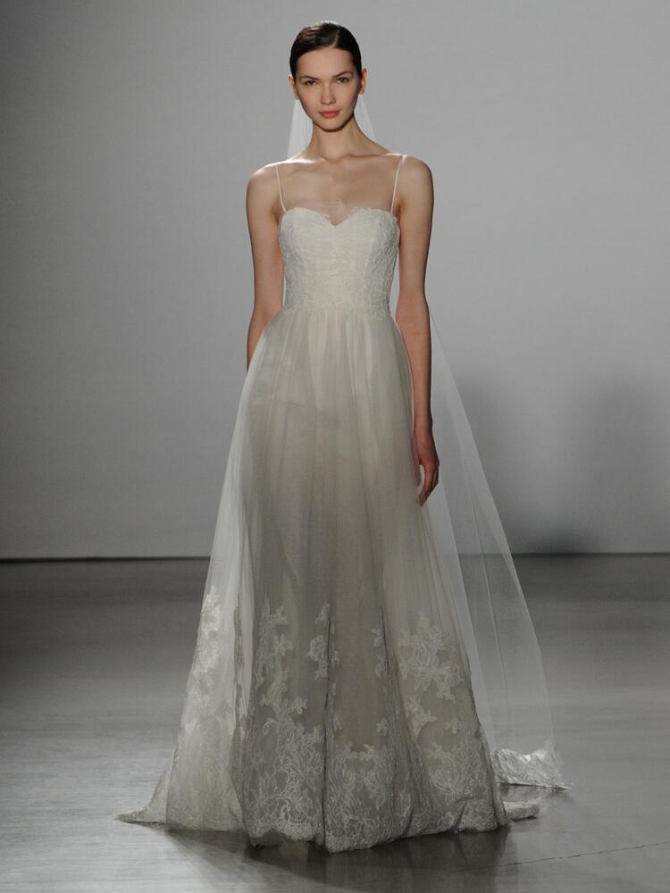 christos spring 2016 dresses perfect for destination weddings With christos wedding dresses