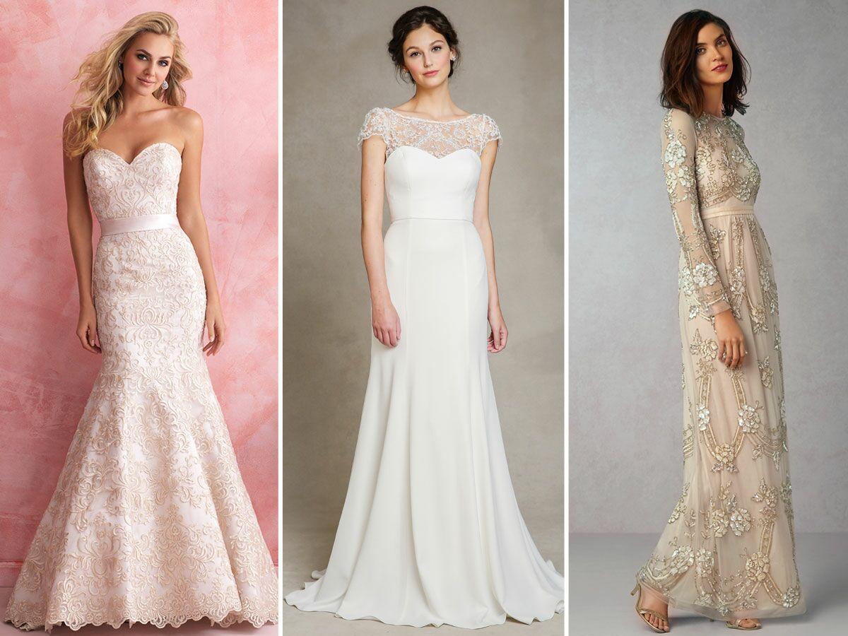 Wedding Dresses Under 1000 Toronto Hut Bar