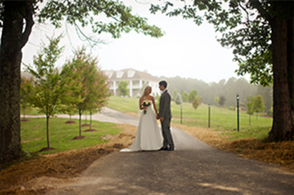 Wedding Venues in Nashville, TN - The Knot