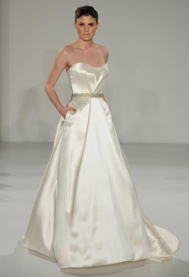 Maggie Sottero Fall 2014  <img class=