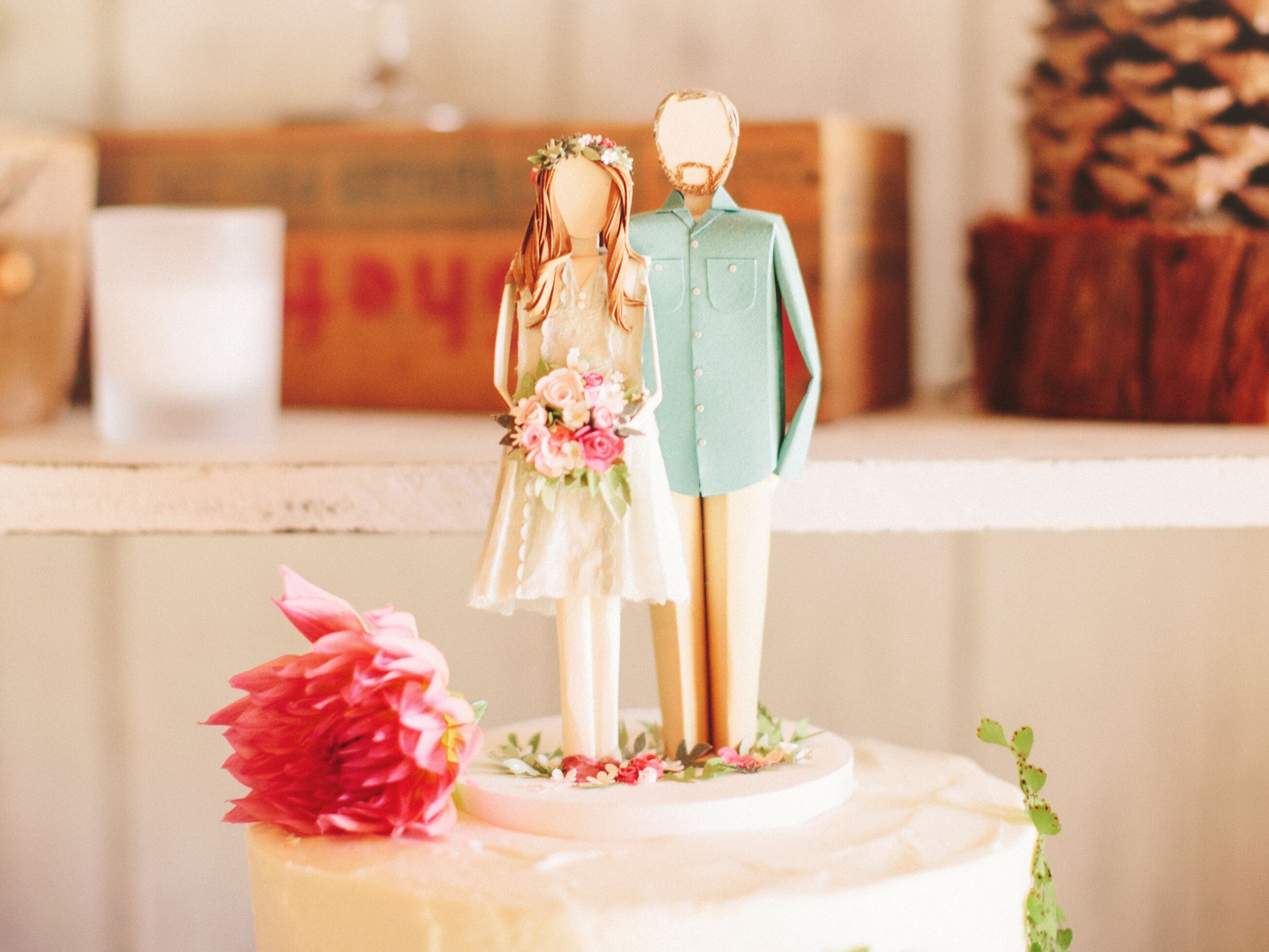 Prenup 101 What Is A Prenup And Should You Get One