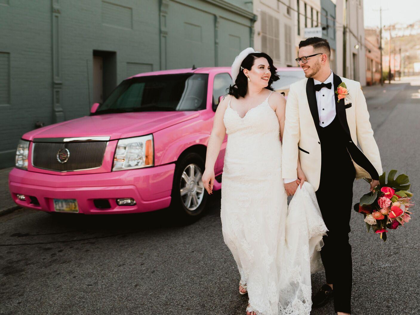 59e0e2c899e Wedding Transportation Tips  Wedding Transportation Average Cost 2018