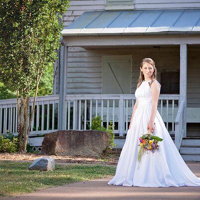 Wedding Venues In Virginia Beach Va The Knot