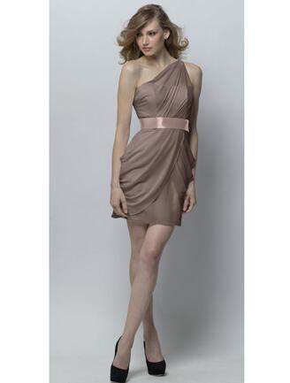 Grecian-style Dresses