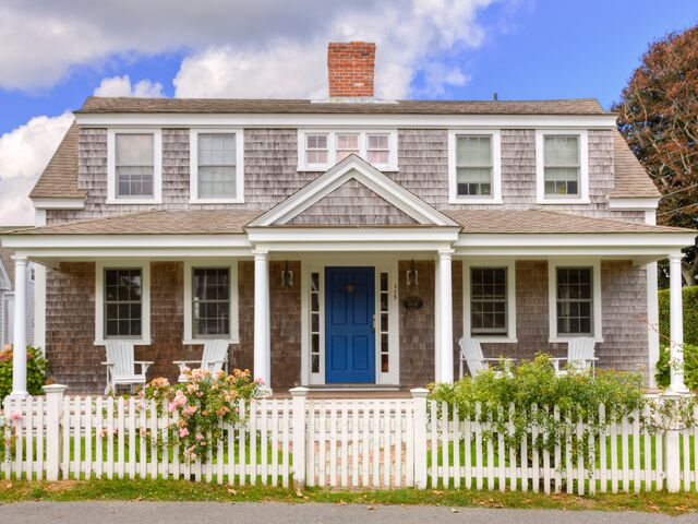 Things Every House Needs 10 things every homeowner needs