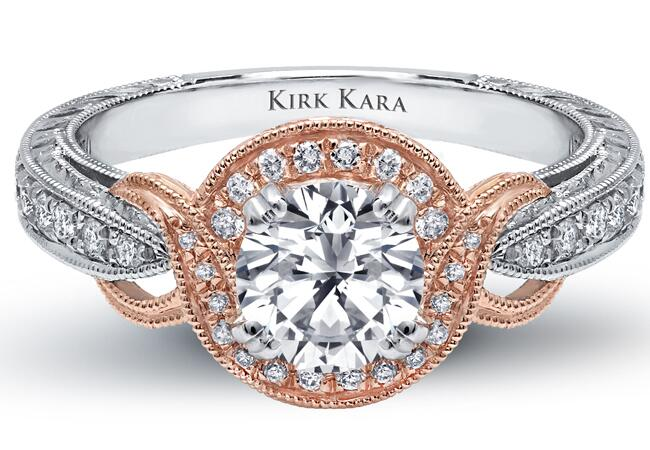 KirkKara_Pirouette_K150R65RWR