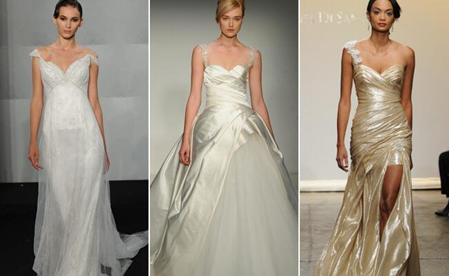 WinterWeddingDresses
