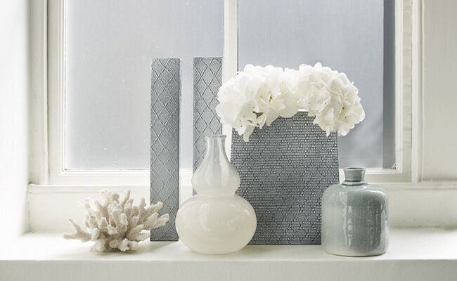 Decorate Your Home Like Victoria Beckhams With These Pretty Items