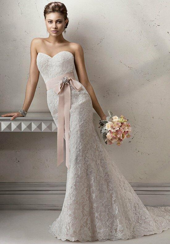 Youlin Wedding Dresses 31