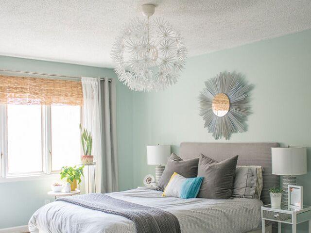 5 secrets to a sexy bedroom - Sexy Bedroom