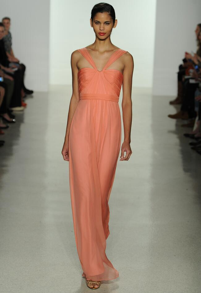 Amsale Spring 2015 |<img class=
