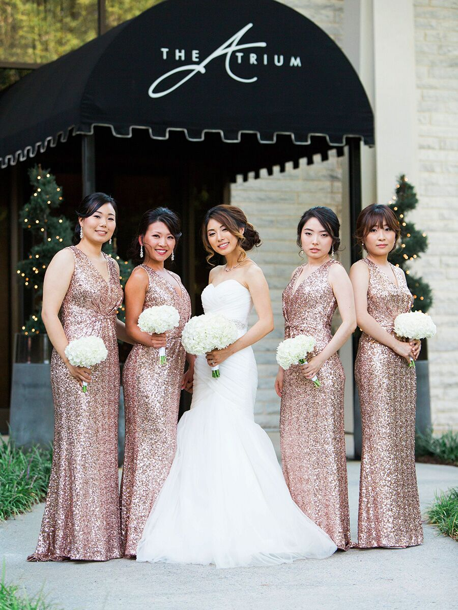 Things To Do After You Ve Purchased Your Wedding Dress