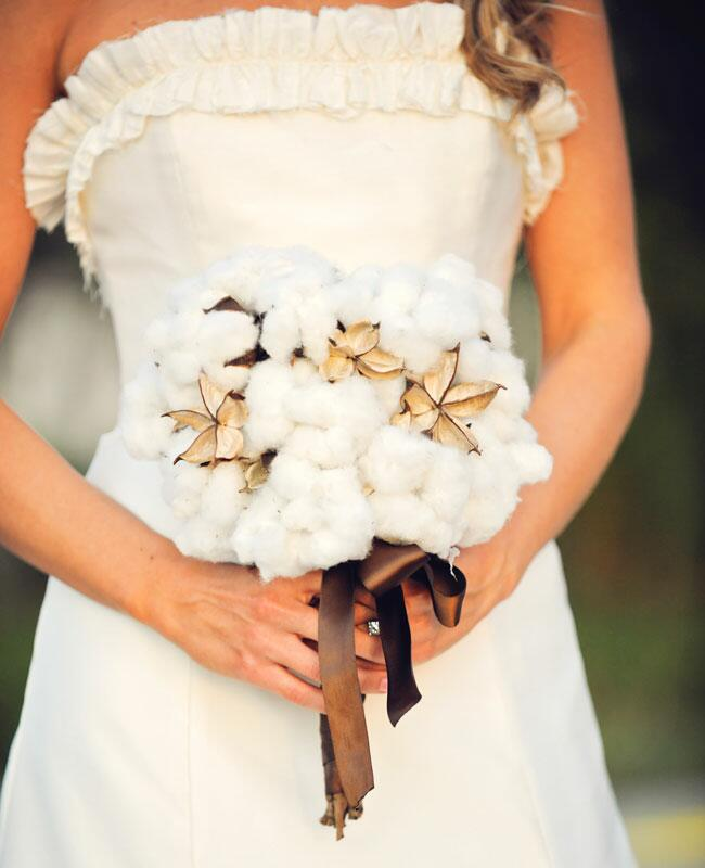 Alternative Bridal Bouquet |<img class=