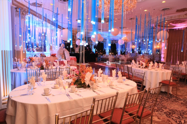 Wedding reception venues in brooklyn ny the knot for 4 glen terrace glenville ny