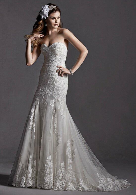 Wedding Dress Shops Near Quincy Ma 21