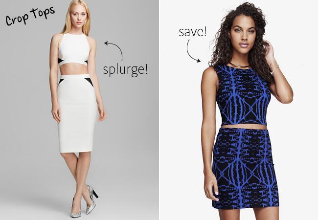 12 New Bachelorette Party Dresses