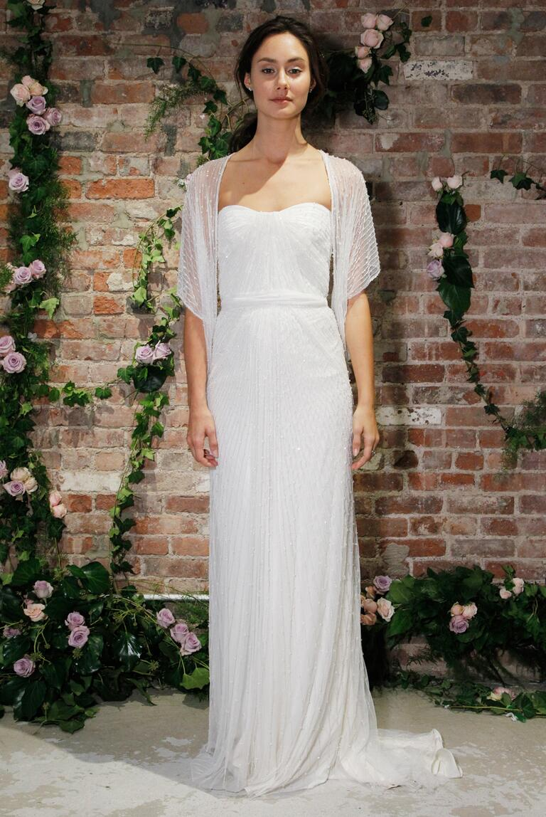 Jenny Packhams Fall 2016 line below. Love these looks? Shop Jenny ...