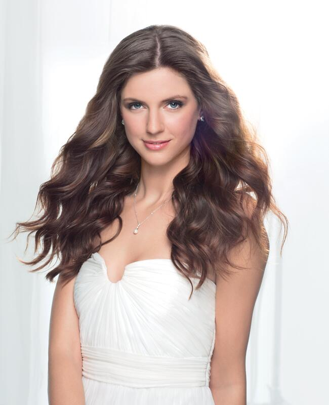wedding-hair-waves
