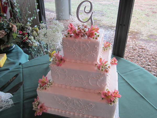 Best Of Weddings 2015 Missouri Columbia Jefferson City