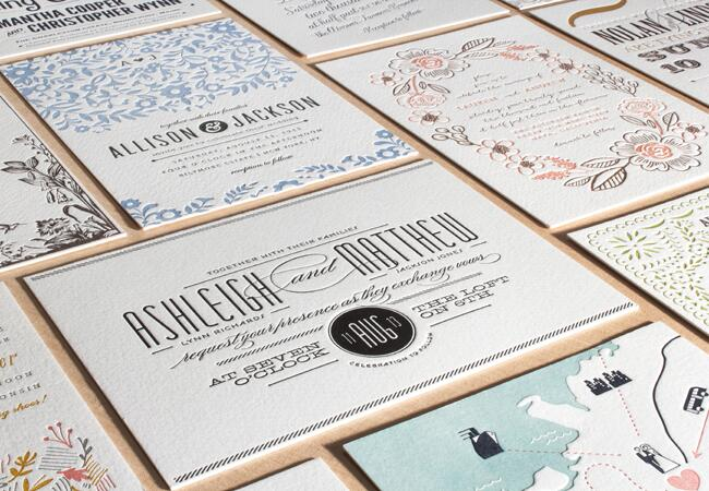 letterpress_minted