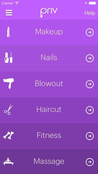 Priv App