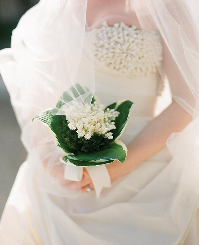 Photo: Tanja Lippert Photography // Featured: The Knot Blog