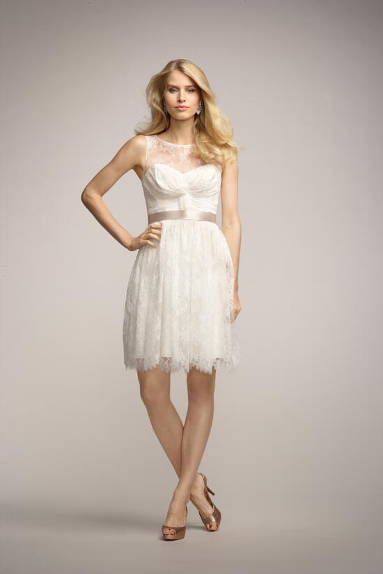 short-wedding-dress-4