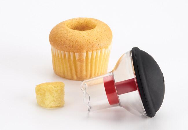 1261080_Cupcake Corer