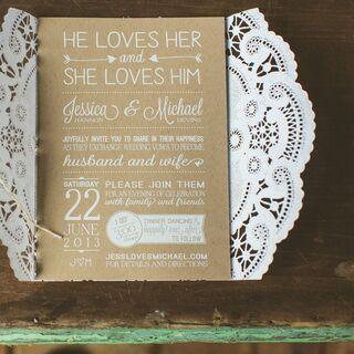 DIY WeddingsDIY Wedding Ideas