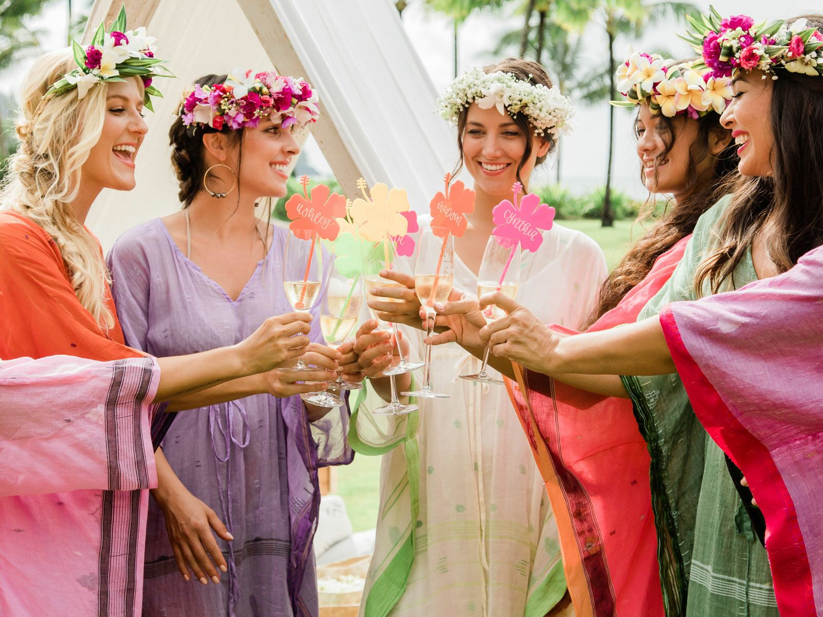 6805d83684 Here s How Much to Spend on Bridal Shower Gifts (Plus 5 More Shower Gift  Tips)